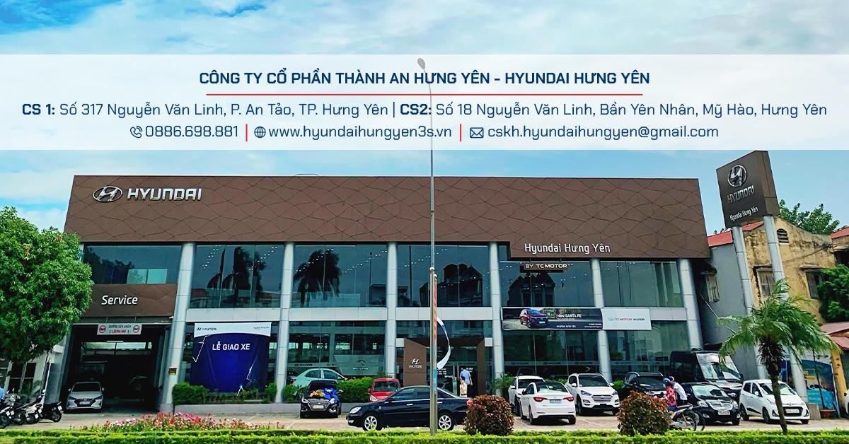 hyundaihungyen3s.vn